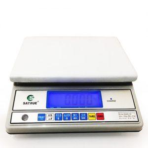 Satrue-Counter-Scale-1-1-300x300.jpg