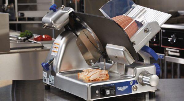 دستگاه برش گوشت